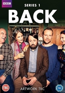 Back (1ª Temporada) (Back (Series 1))