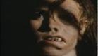 Nightmare Weekend Trailer (1986) Debbie Laster