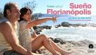 Sueño Florianópolis | Trailer Oficial