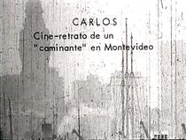 Carlos - Poster / Capa / Cartaz - Oficial 1