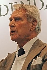 Holger Juul Hansen