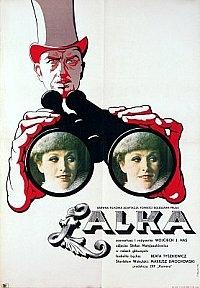 Lalka   ( The Doll ) - Poster / Capa / Cartaz - Oficial 3