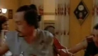 Double Whammy Trailer