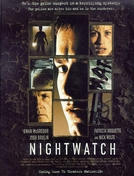 O Principal Suspeito (Nightwatch)