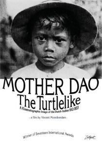 Mãe Dao - Poster / Capa / Cartaz - Oficial 1