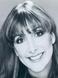 Patty Dworkin
