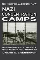 Campos de Concentração Nazistas
