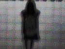 A Menina do Algodão (A menina do algodão)