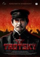 Trotsky (Tроцкий)