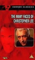 As Várias Faces de Christopher Lee  (Many Faces of Christopher Lee)