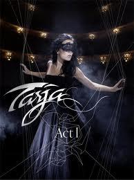 Act I - Poster / Capa / Cartaz - Oficial 1