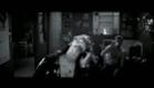 Cores (2012) - Trailer