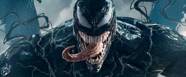 Venom 2 terá o mesmo diretor de fotografia de Era Uma Vez em Hollywood