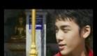 Thai Movie - Hormones Official Thai Trailer