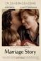 História de um Casamento (Marriage Story)