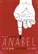 Anabel (Anabel)