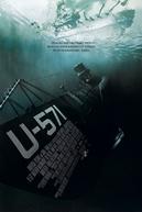 U-571 - A Batalha do Atlântico (U-571)