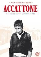 Accattone - Desajuste Social