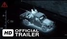 Good Kill - International Trailer (2015) - Ethan Hawke, January Jones War Movie HD