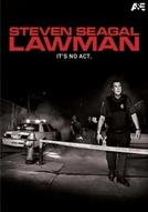 Steven Seagal: Lawman (Steven Seagal: Lawman)