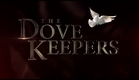 The Dovekeepers CBS (Trailer Official)