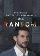 Ransom (3ª Temporada) (Ransom (Season 3))