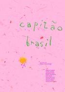 Capitão Brasil (Capitão Brasil)