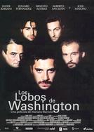 Os Lobos de Washington (Los Lobos de Washington)