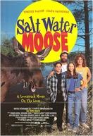 Um Verão Inesquecível (Salt Water Moose)