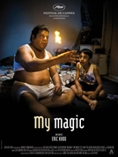 Minha Mágica (My Magic)