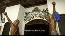 Vivendo com os Deuses (Leben mit den Goettern: Der afrobrasilianische Candomblé in Salvador)
