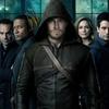Resenha: Arrow – 1ª temporada | Mundo Geek