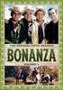 Bonanza (5ª Temporada)