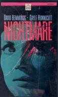 Nightmare (Voices)