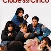 A Equipe do Blog Comenta: Clube dos Cinco (1985, de John Hughes)