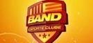 Band Esporte Clube (Band Esporte Clube)