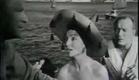 Agnes Moorehead - Captain Black Jack clip