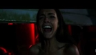 Waterfront Nightmare Teaser Trailer