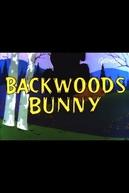 Backwoods Bunny (Backwoods Bunny)