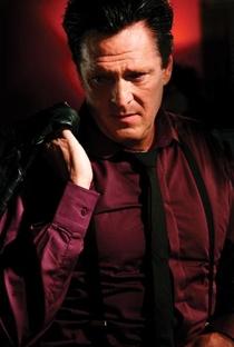 Michael Madsen (I) - Poster / Capa / Cartaz - Oficial 3