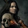 'Van Helsing' é renovada para 2ª temporada