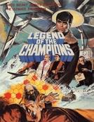 A Lenda dos Campeões (Legend of the Champions)