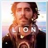 Pitaco: Lion: Uma Jornada para Casa