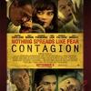 O horror, o horror...: Contágio (Contagion) - 2011