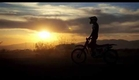 WHY WE RIDE Official Pre-Release Trailer [HD]
