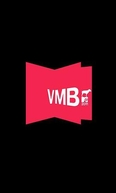 MTV Video Music Brasil | VMB 2011 (MTV Video Music Brasil | VMB 2011)