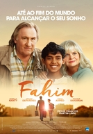 A Chance de Fahim (Fahim)