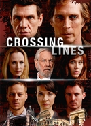 Crossing Lines (1ª Temporada) (Crossing Lines (Season 1))