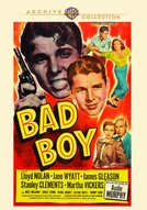 Caminho da Perdição (Bad Boy)