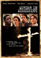 Assassinato no Mississipi (Murder in Mississippi)